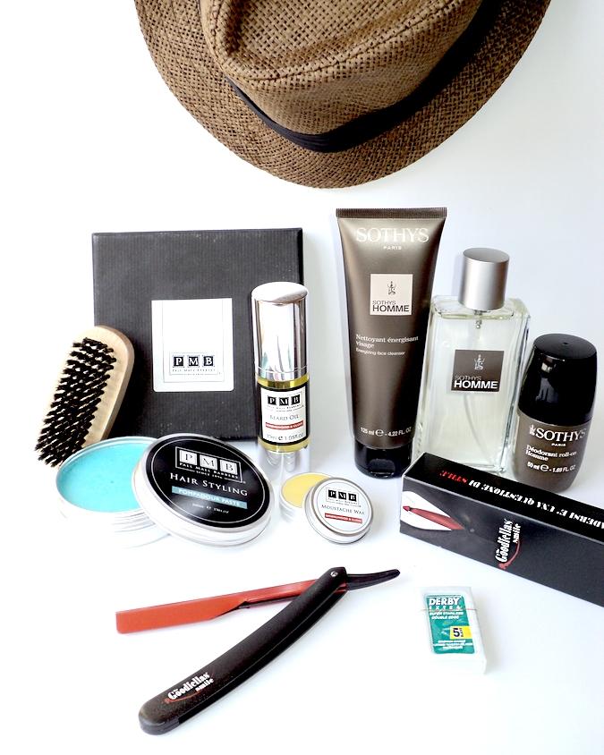 prodotti-cura-barba-e-rasatura