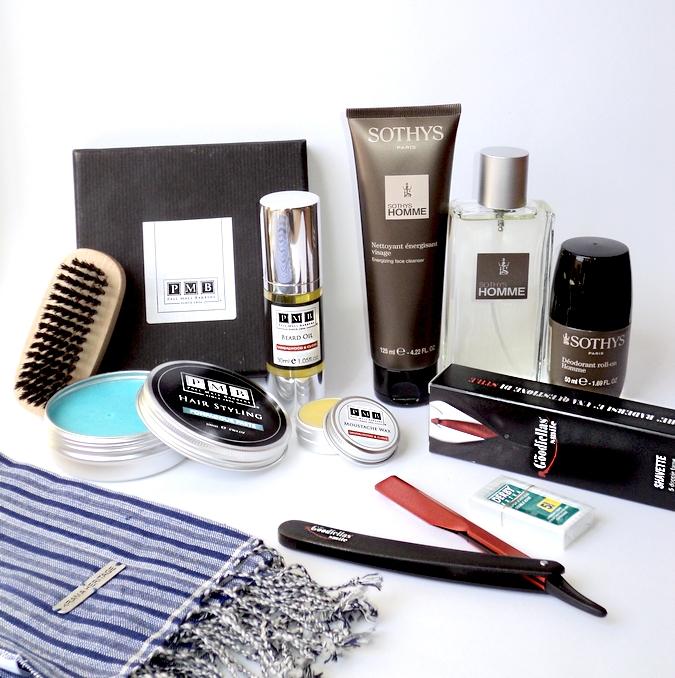 prodotti-rasatura-cura-barba