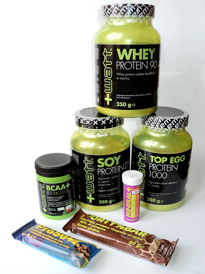 proteine-della-soia-watt