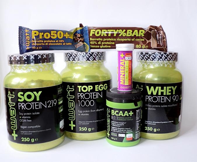 proteine-whey-+watt