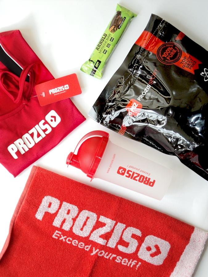 prozis-proteine-online