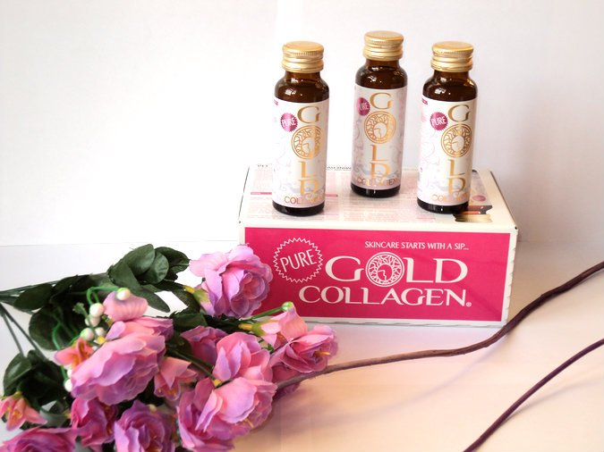 pure-gold-collagen-integratore-anti-rughe