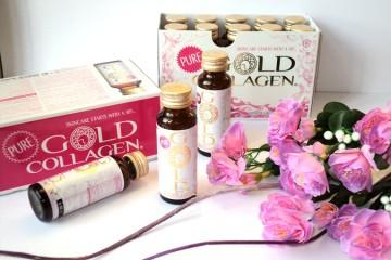 pure-gold-collagen-integratore-di-bellezza-liquido