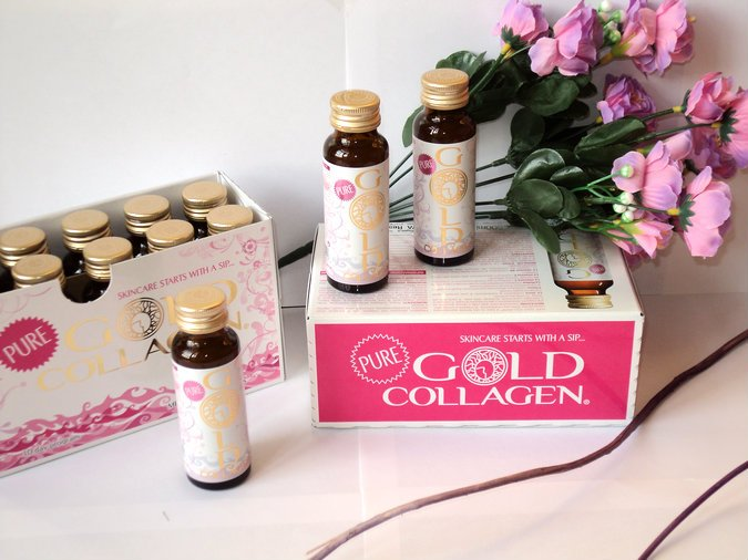 pure-gold-collagen-integratori-anti-age