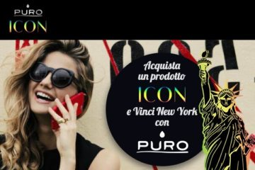 puro-icon-collection
