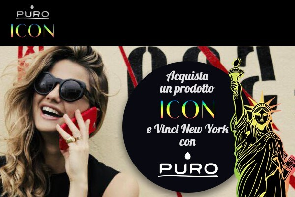 puro-icon-collection