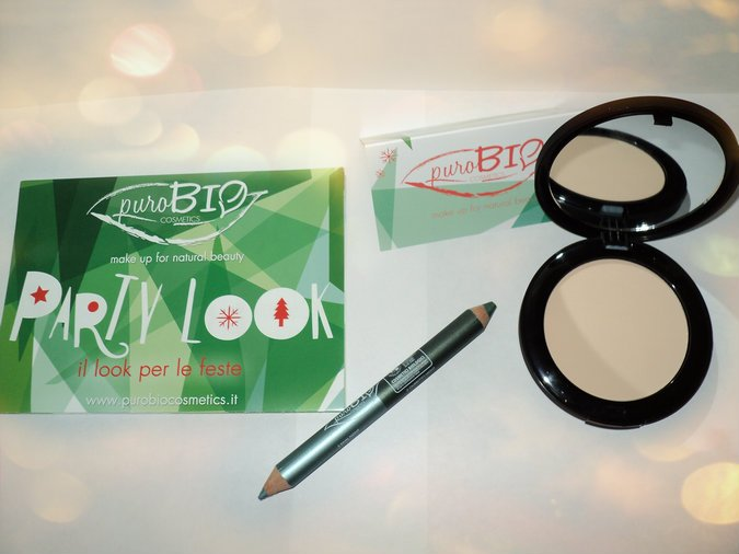 purobio-cosmetics-biologico-makeup