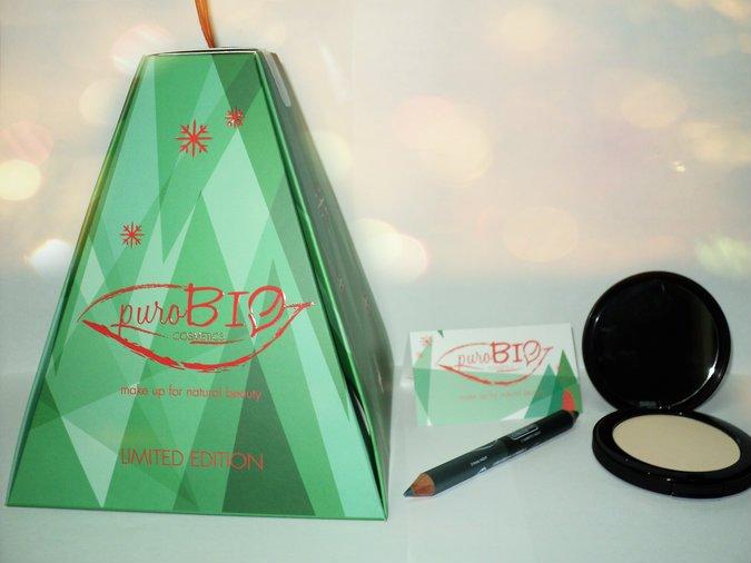 purobio-cosmetics-make-up-biologico