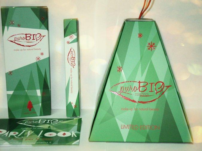 purobio-cosmetics-party-look