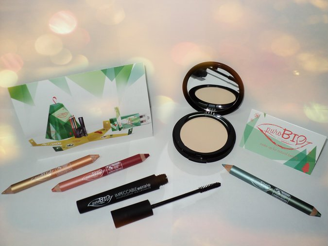 purobiocosmetics-party-look