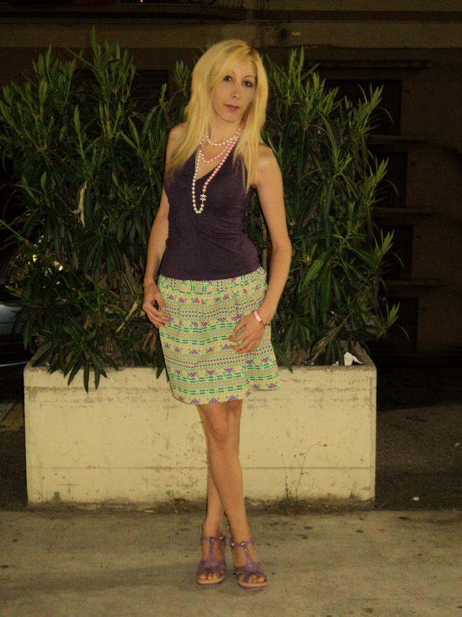 purple-aztec-chanel-necklace-3