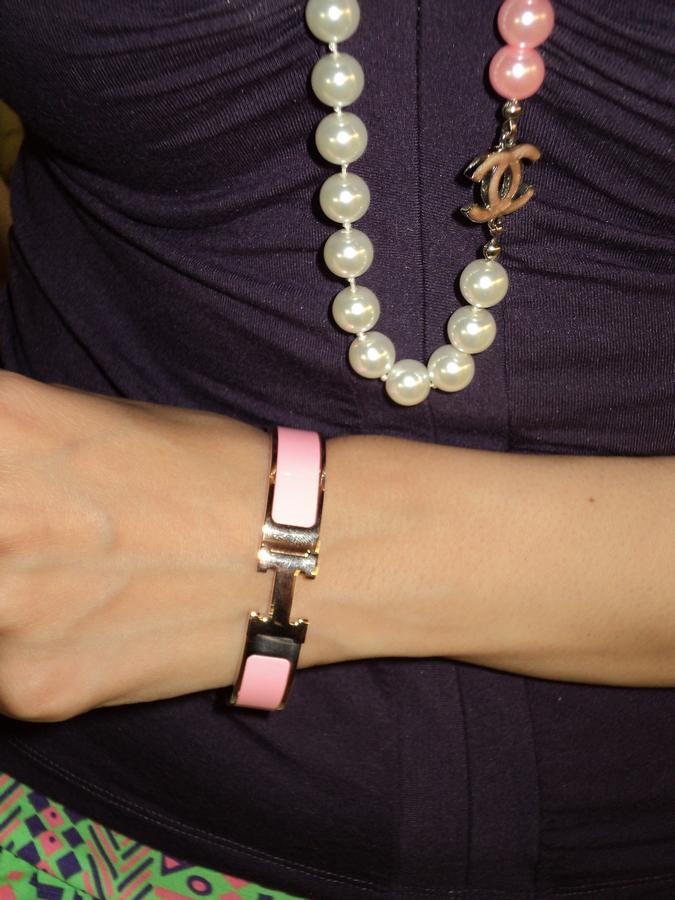 purple-aztec-chanel-necklace-7