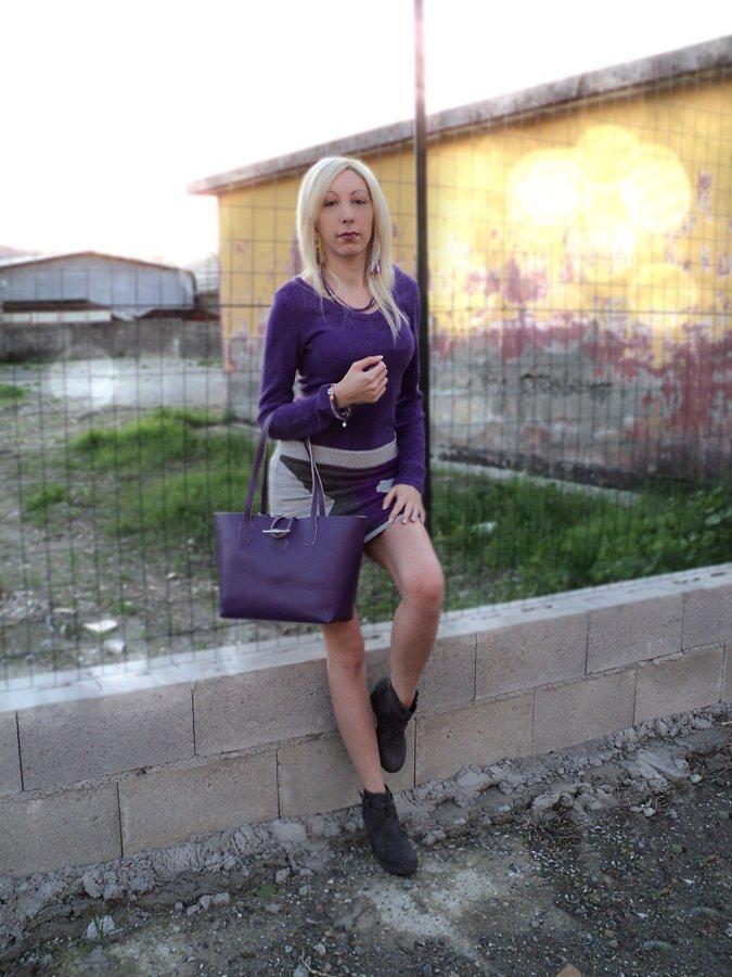 purple-look-viola-sparkling