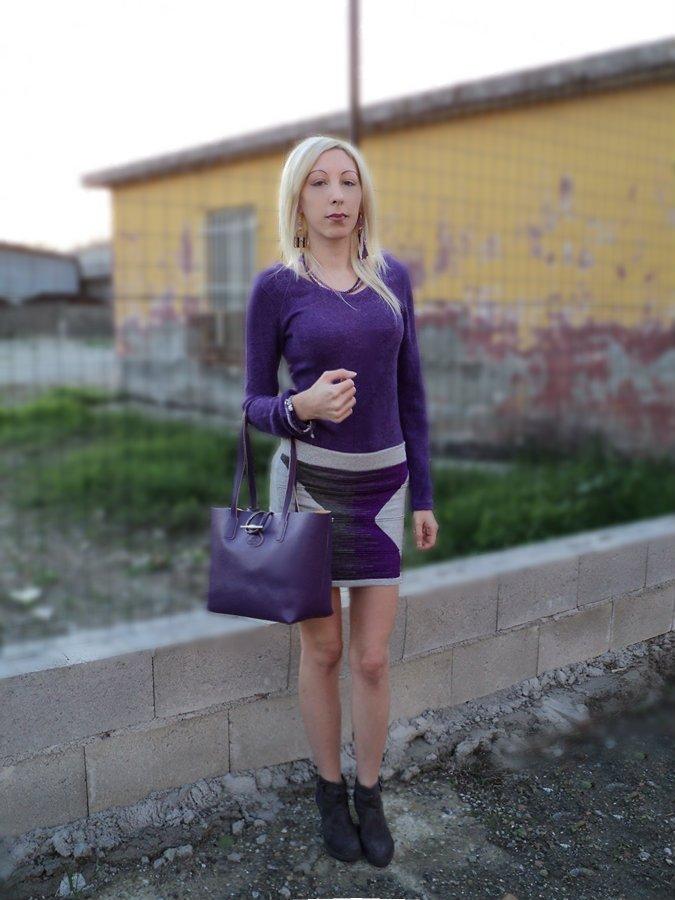 purple-look-viola