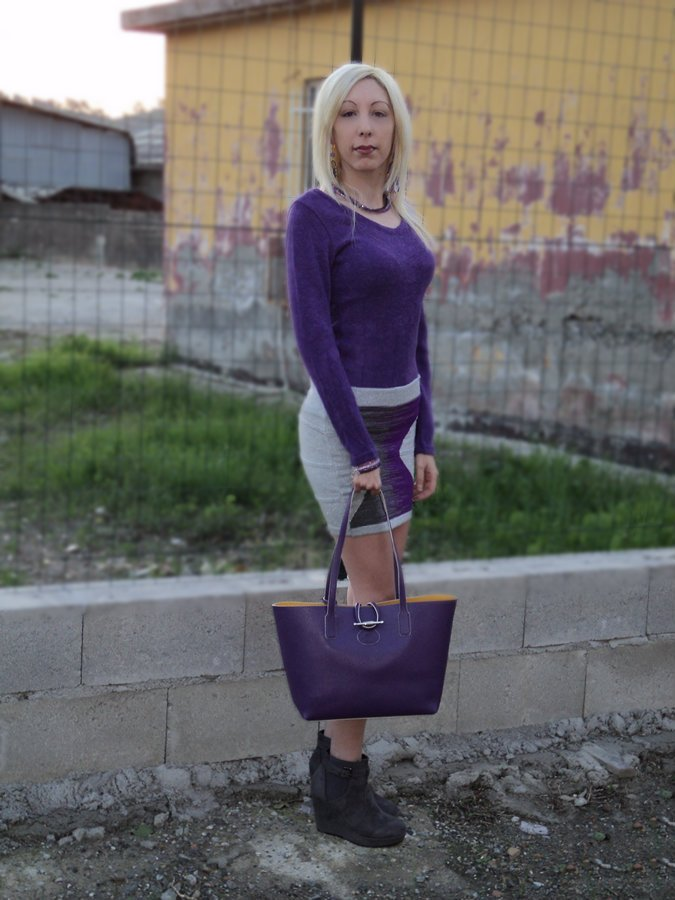 purple-outfit-2014-2015