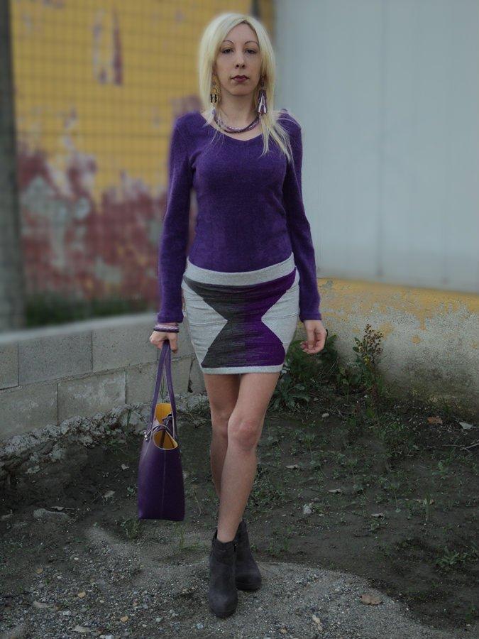 purple-sparkling-look