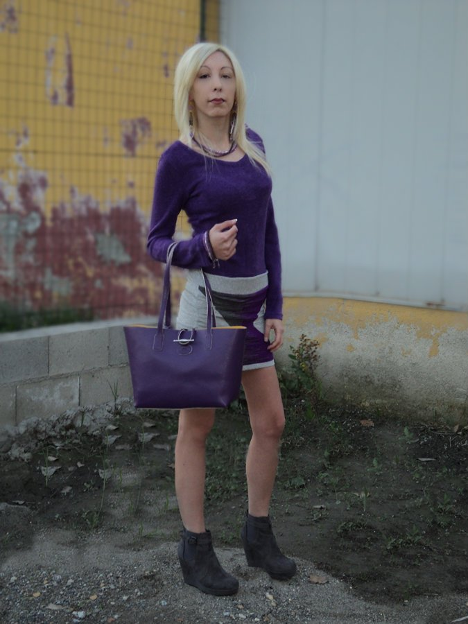 purple-sparkling-outfit
