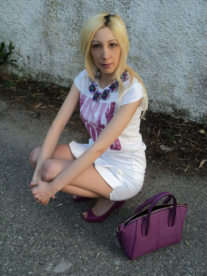 radiant-orchid-look-10