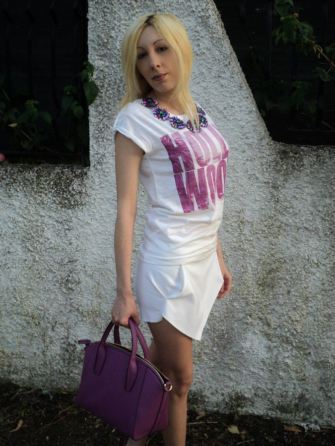 radiant-orchid-look-6