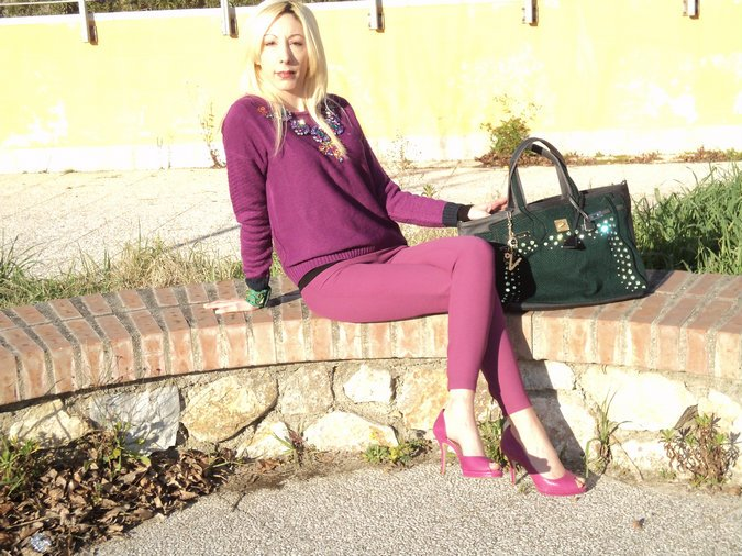 radiant-orchid-trousers-frontrowshop