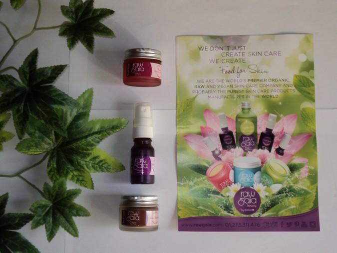 raw-gaia-natural-cosmetics