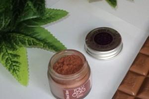 raw-gaia-organic-skin-care