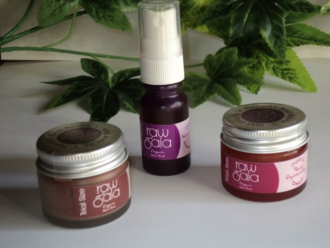 raw-gaia-organic-skin-care