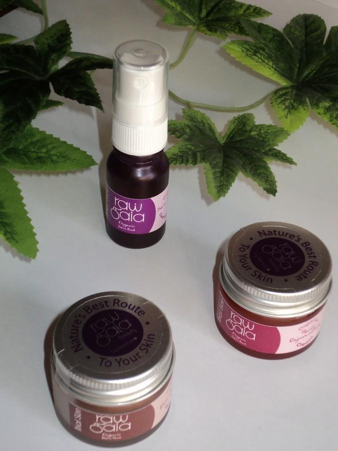rawgaia-organic-cosmetics
