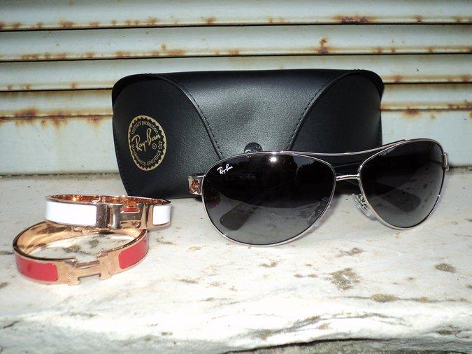 rayban-sunglasses-shop