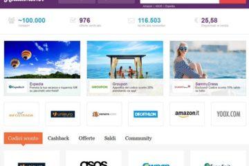 retailmenot-coupon-sconto-cashback