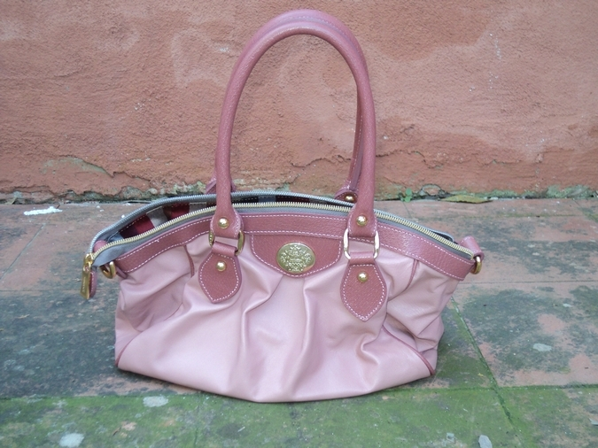 rose-quartz-bag-orobianco