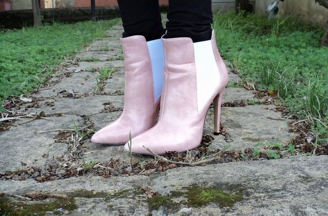 rose-quartz-booties-zaful