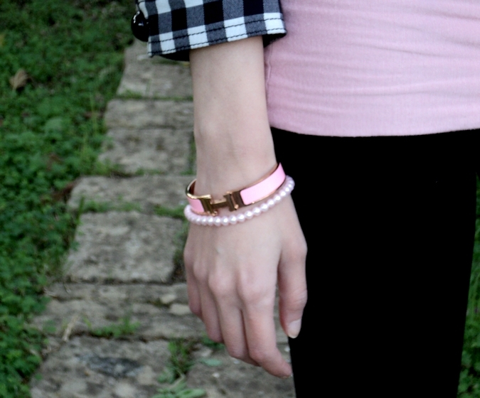 rose-quartz-bracelet-caramella