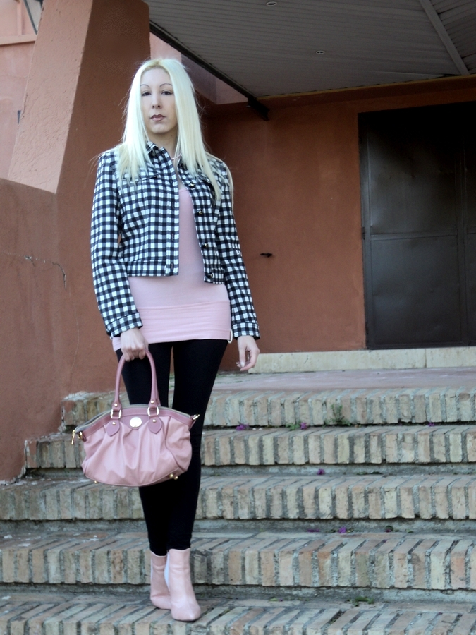 rose-quartz-outfit