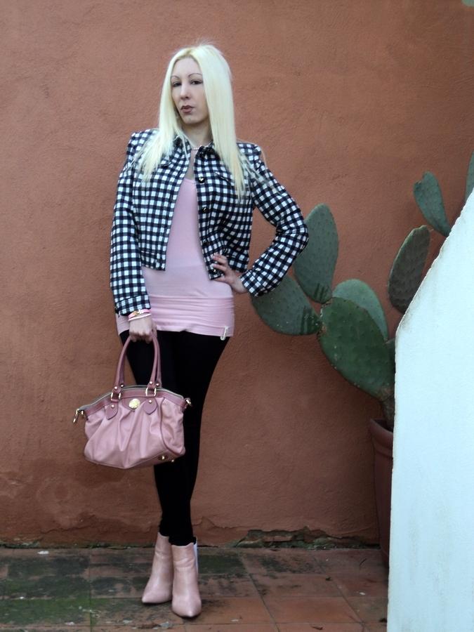 rosequartz-outfit-colore-dell-anno-pantone