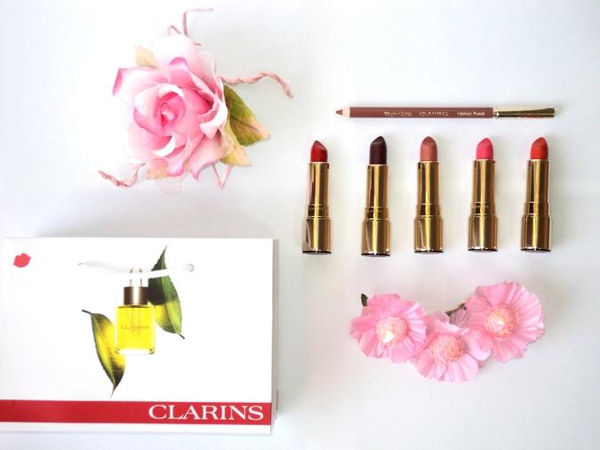 rossetto-clarins-joli-rouge