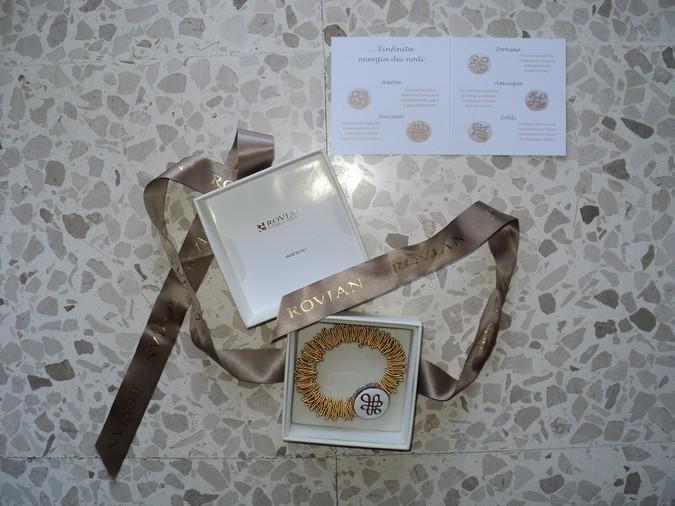 rovian-gioielli