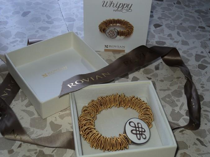 rovian-whippy