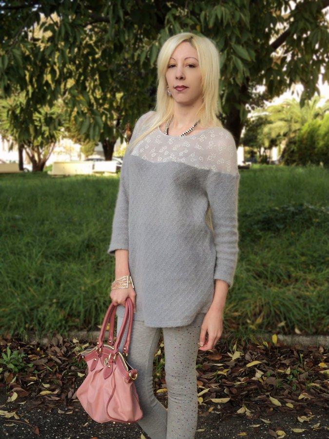 ruberlab-abbigliamento-biologico