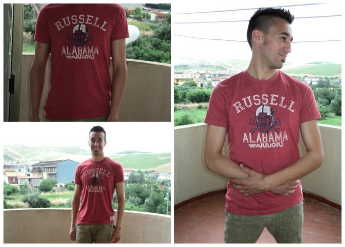 russell-athletic-2014