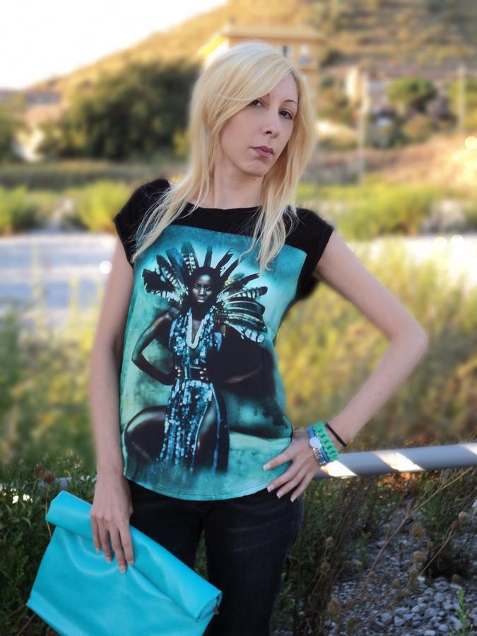 sa.ro-t-shirt-5