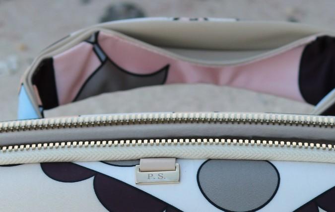 salce-197-movida-pattern-borsa-personalizzata