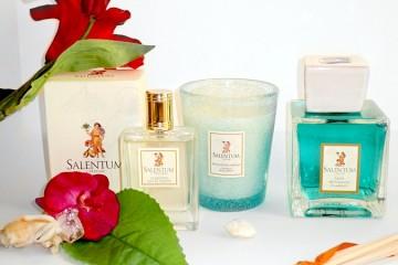 salentum-fragranze-artigianali