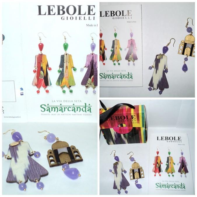 samarcanda-lebole-gioielli