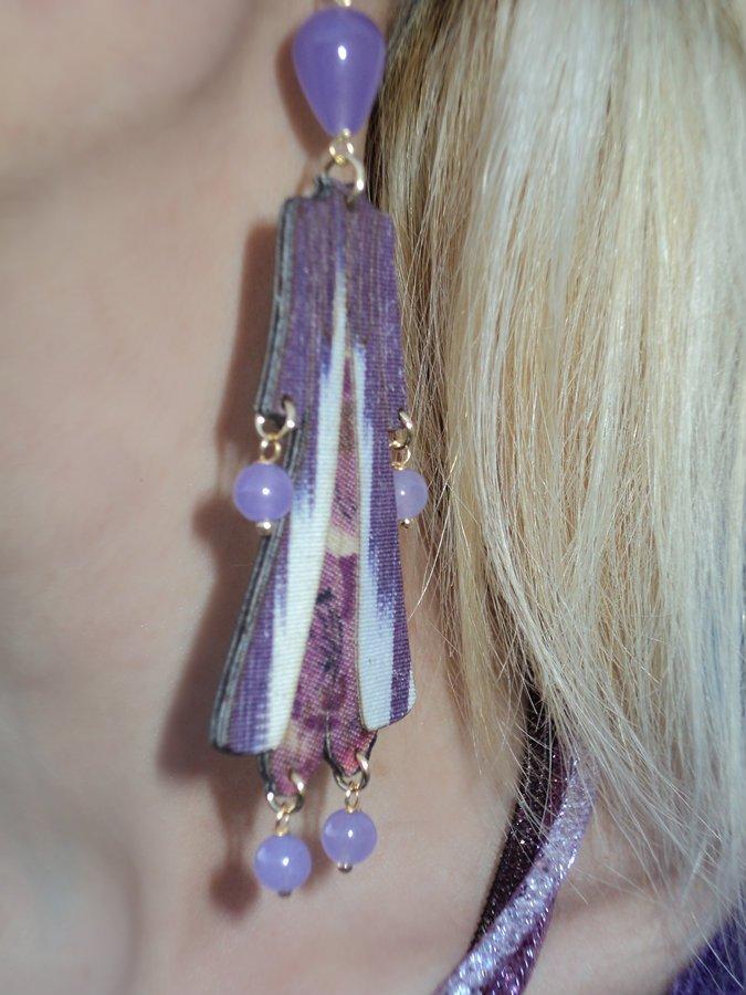 samarcanda-orecchini-lebole-gioielli