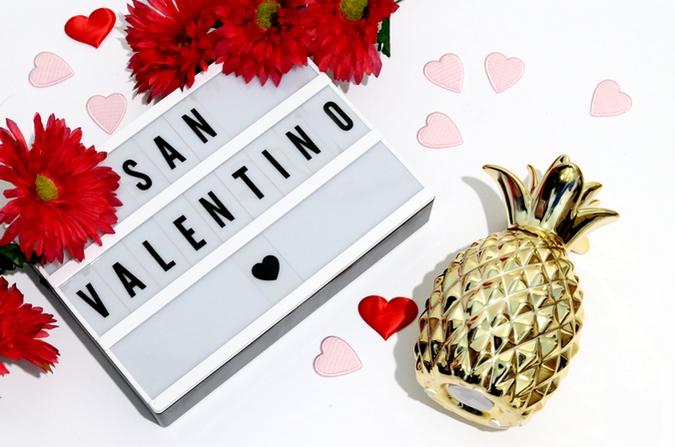 Regali personalizzati per lui san valentino