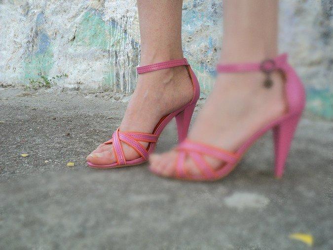 sandali-fucsia-pink-amygee