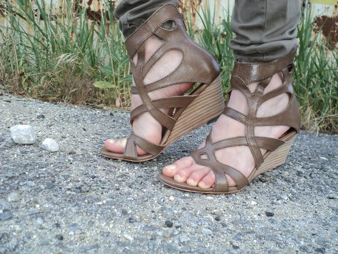 sandali-gladiator-cuoio