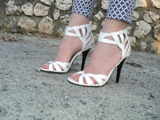 sandali-gladiatore-bianchi