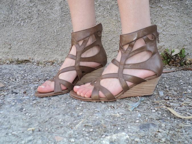 sandali-marroni
